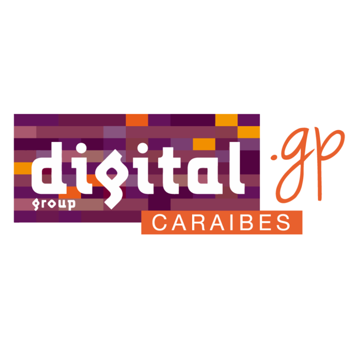 Group Digital Gpe