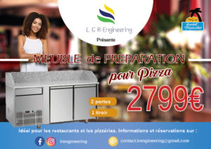 flyer design infographiste guadeloupe