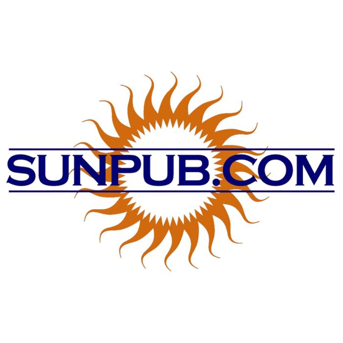 SUNPUB.COM